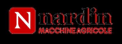 logo NARDIN